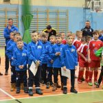 Strzegom Cup 2017