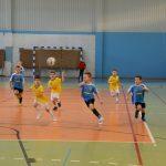 """Turniej """"Strzegom Cup 2016"""""""