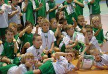 Photo of Mikołajkowy turniej Akademii Orlika