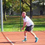 Mistrzostwa Strzegomia w Tenisie Ziemnym