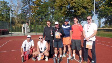 Photo of Amatorski tenis ziemny