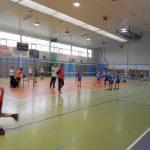 Liga siatkówki 2014/2015