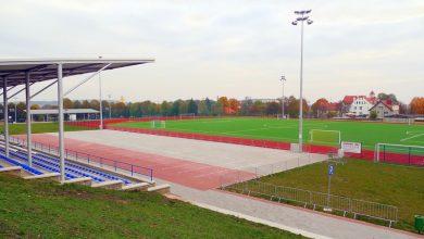 Photo of Boiska Sportowe
