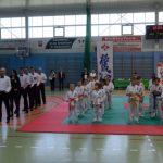 IX Mistrzostwa PKTG Strzegom