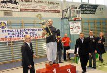 Photo of Otwarte Mistrzostwa Dolnego Śląska