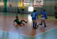 STRZEGOM CUP 2013 - Turniej Halowy Młodzików o Puchar Dyrektora Ośrodka Sportu i Rekreacji w Strzegomiu