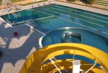 Photo of Kompleks basenowy letni – cennik