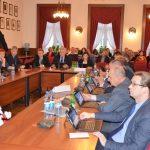 Likwidacja jednostki budżetowej OSiR