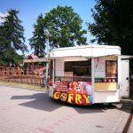 """""""Rodzina Wolna od uzależnień"""" 21 FESTYN DZIECIĘCY Strzegom"""