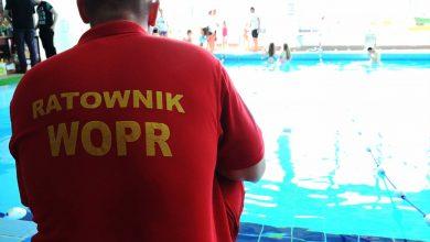 Photo of Kurs ratownika WOPR