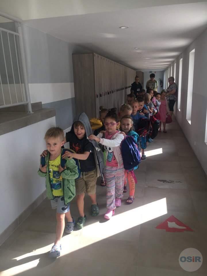 Publiczne Przedszkole nr 2 w Strzegomiu