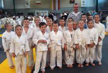 Photo of Turniej SUPER LIGII Judo