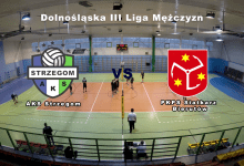 Photo of AKS Strzegom vs PKPS Bierutów