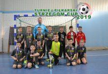 Photo of Strzegom CUP 2019