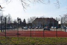 Photo of Boisko przy Koszarowej