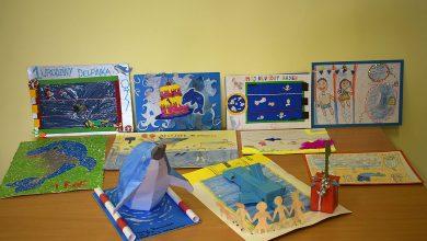 Photo of Wyniki konkursu plastycznego