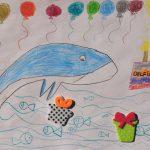 Konkurs plastyczny OSiR Strzegom