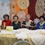 21 Jarmark WIELKANOCNY - Hala Widowiskowo-Sportowa OSiR Strzegom