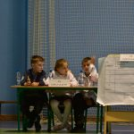 XIV Gminny Turniej Ortograficzno- Sportowy | OSiR Strzegom