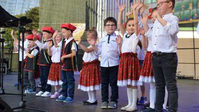 Photo of 22 Festyn Dziecięcy za nami !