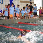 2 AQUALIGA - Dolnośląski Delfinek Strzegom